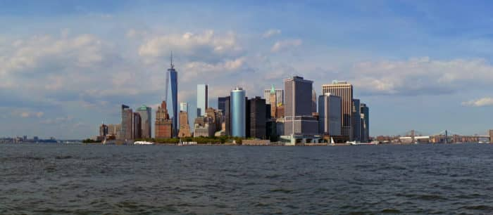 Governors_Island_Pano_01