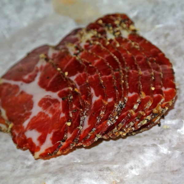 Read more about the article Muncan Food Corp: Incredible Romanian Bacon & Butchery in Queens