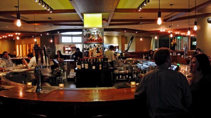 Restaurants In Mountain View Ca Best 2017