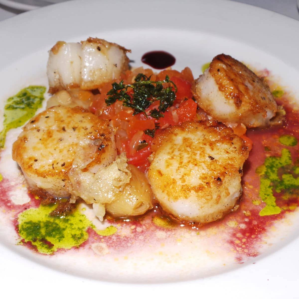Sexy Portuguese Date Night Off The Beaten Path at Pão! in West SoHo