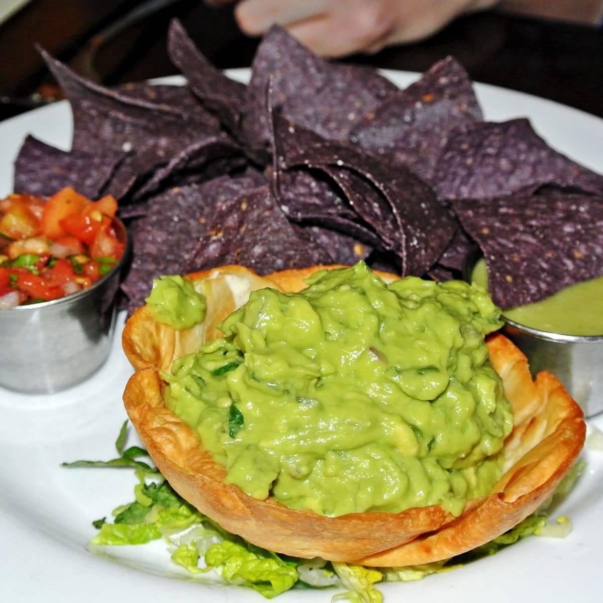 Boozy Mexican Brunch with Unlimited Margs at Agave in the West Village